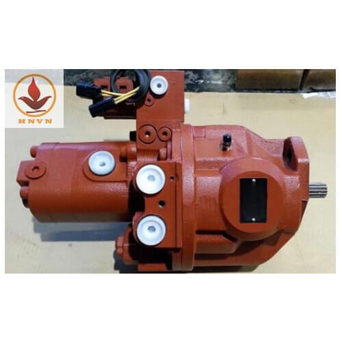 Bơm máy xúc KP2D25 dùng cho máy xúc 5-6 tấn
