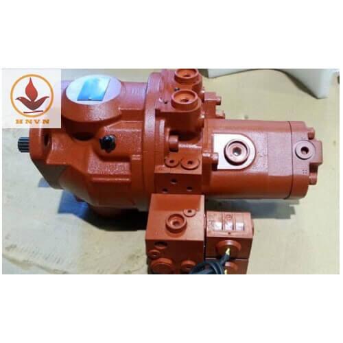 Bơm máy xúc KP2D28 dùng cho máy xúc 7 tấn