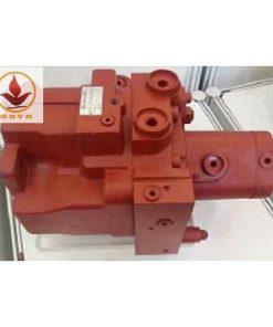 Bơm thủy lực KP2D36 dùng cho máy xúc 8 tấn