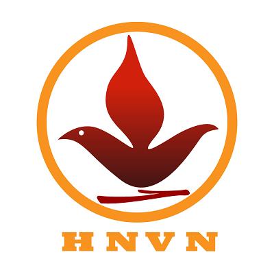 Hình thức thanh toán khi mua phụ tùng tại công ty TNHH Hanoi Vietnam