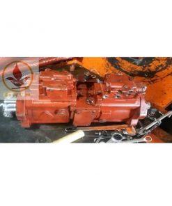 Bơm thủy lực K5V140DT-1
