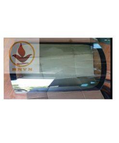Kính chắn gió máy xúc Hitachi EX60, EX70-1
